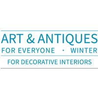 Art & Antiques for Everyone Winter Fair (valid for one day 15th – 18th Nov 2018)