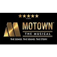 Motown The Musical at New Theatre Oxford