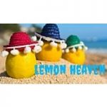 WCTT Young Actors Company Act 1 present: Lemon Heaven at Time and Leisure Studio