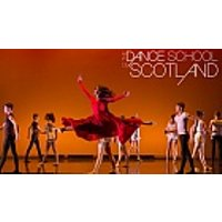 Annual Dance Showcase 2019 at Theatre Royal Glasgow