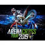 Arenacross 2019 presented by Arena Sports Live