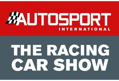Autosport International & Performance & Tuning Car Show 2020