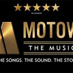Motown The Musical at King's Theatre Glasgow