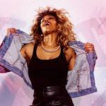 What's Love Got To Do With It - A Tribute to Tina Turner at Richmond Theatre