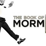 The Book Of Mormon at Sunderland Empire