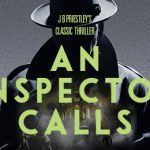 An Inspector Calls at Theatre Royal Glasgow