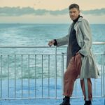 Will Young plus special guests at New Theatre Oxford