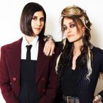 Shakespears Sister: Ride Again at Liverpool Empire